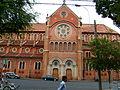 Nhà thờ Đức Bà 3.jpg