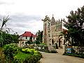 Nhà thờ Cái Đôi.jpg