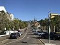 Nicholas Street in Ipswich, Queensland 03.jpg