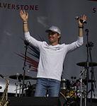 Nico Rosberg 2013 Britain.jpg