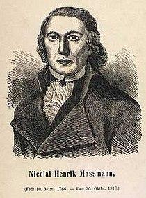 Nicolai Henrik Massmann 1766-1816.jpg