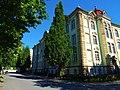 Nicolaistraße Pirna (42466968324).jpg
