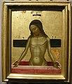 Nicolaos tzafouris, cristo nel sarcofago, 1490-1500 ca.JPG