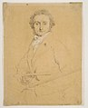 Nicolo Paganini (1784–1840) MET DR114.jpg