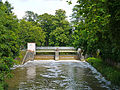 Nidda-Roedelheimer-Wehr-2012-Ffm-828.jpg