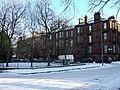 Niddrie Square - geograph.org.uk - 1659044.jpg