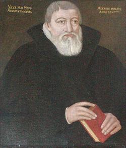 Niels Hemmingsen 2.jpg