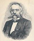 Niels Simonsen