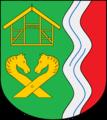 Niendorf Wappen.png