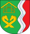 Coat of arms of Niendorf bei Berkenthin