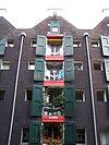 nieuwe uilenburgerstraat 21 top