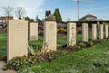 Nieuwpoort Communal Cemetery-13.JPG
