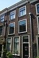 Nieuwsteeg 23, Leiden.JPG