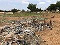 Niger, Dosso (65), Place Sofakolé.jpg