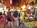 Night Market Kowloon Hongkong.JPG