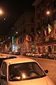 Night in Rome 2013 012.jpg