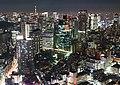 Night in Tokyo 2014.JPG