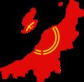 Niigata-geo-stub.png