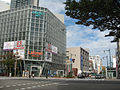 Niigata Nishibori-dori6 20131023-01.JPG