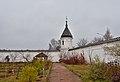 Nikolo-BerlyukovskayaPoustinia Walls 003 2120.jpg