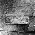 Nils-hól-buan11 Foto L Palmqvist juli 1943.jpg