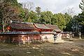 Ninnaji Kyoto25n4592.jpg