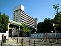 Nipponbashihigashi - panoramio (3).jpg