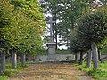 Nixdorf-Friedhof-1.jpg