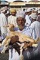 Nizwa goat market (26).jpg