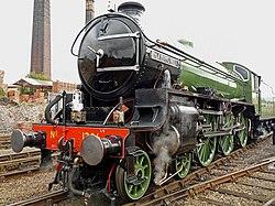 No.61306 Mayflower LNER Thompson Class B1 (6164374326).jpg