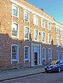 No 10 Castle Street, Bridgwater.jpg