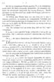 Noeldeke Syrische Grammatik 1 Aufl 003.png