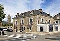 Noirmoutier Maison Lebreton-des-Grapillères R01.jpg