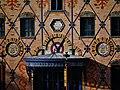Noisiel Ancienne Chocolaterie Moulin Saulnier 05.jpg