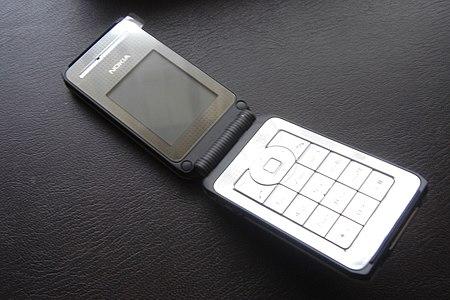 Nokia6170.jpg