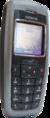 Nokia 2600.png