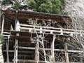 Noman'in Hasedera (Sakurai)(Higirijizo)1.jpg