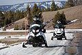 Non-commercially Guided Snowmobile Access Program (0d00ef5d-2e66-4401-9f8d-a654d927870e).jpg