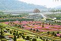 Nong Noogh Garden(1).jpg