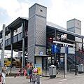 Noodlift-ingezet-op-station-tijdens-renovatiewerkzaamheden.jpg