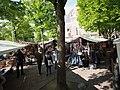 Noordermarkt foto10.JPG