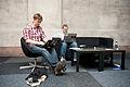 Nordic Game 2011 i Malmo.jpg