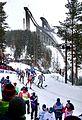 Nordic World Ski Championships 2017-02-26 (32865507130).jpg