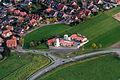 Nordkirchen, Mühle -Rath- -- 2014 -- 3791.jpg
