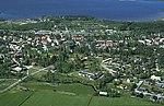 Nordmaling - KMB - 16000300022304.jpg