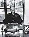Norman T Kirk 1942.jpg