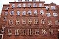 Norrebro lilleskole facade.jpg