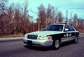 North Carolina State Trooper on I-85.jpg