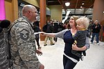 North Dakota National Guard (39965638671).jpg