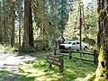 North Fork Quinault Ranger Station.jpg